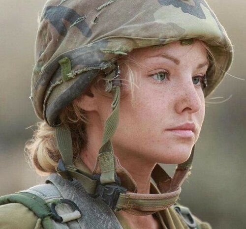 0 179df0 9ab19923 L - В израильской армии есть, на что посмотреть