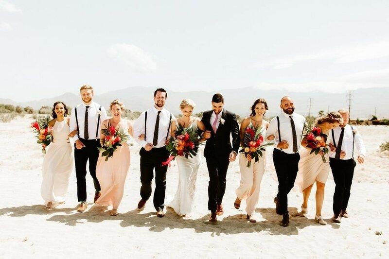 0 17b0d7 75bdfab6 XL - Выбираем дресс-код для свадьбы вместе