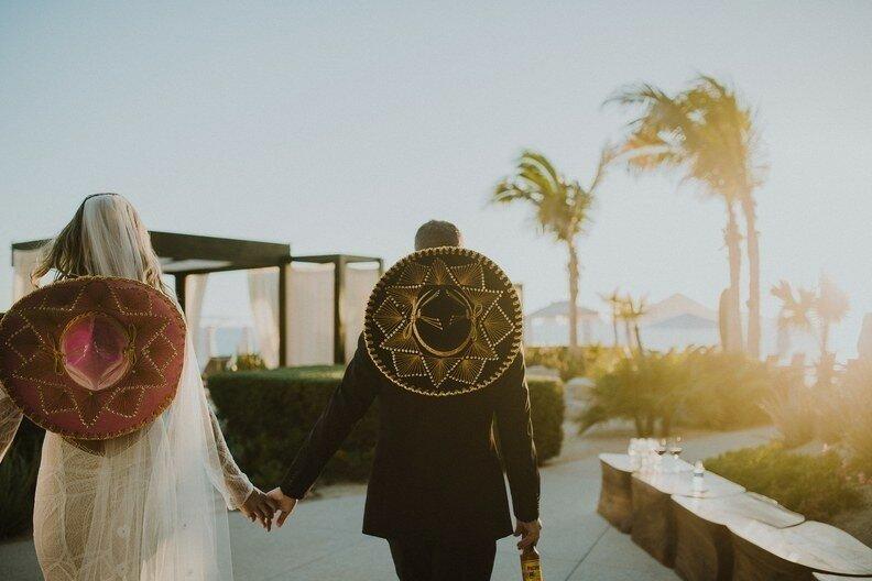 0 17c812 8b3c1693 XL - Преимущества и ограничения в организации зимней свадьбы