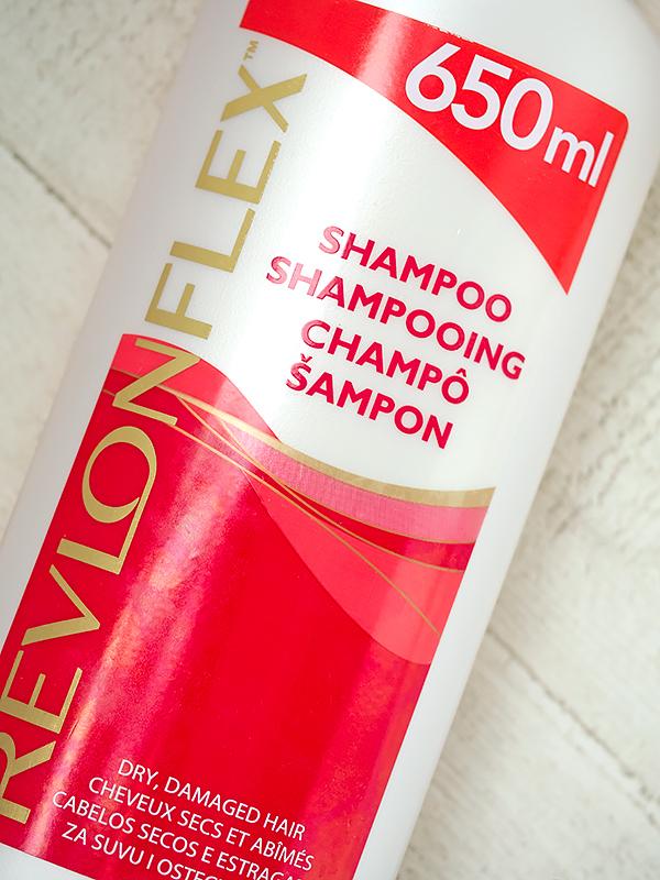 greenmade-revlon-faberlic-отзыв-шампунь-маска-для-волос-гель-для-умывания-колготки-отзыв2.jpg