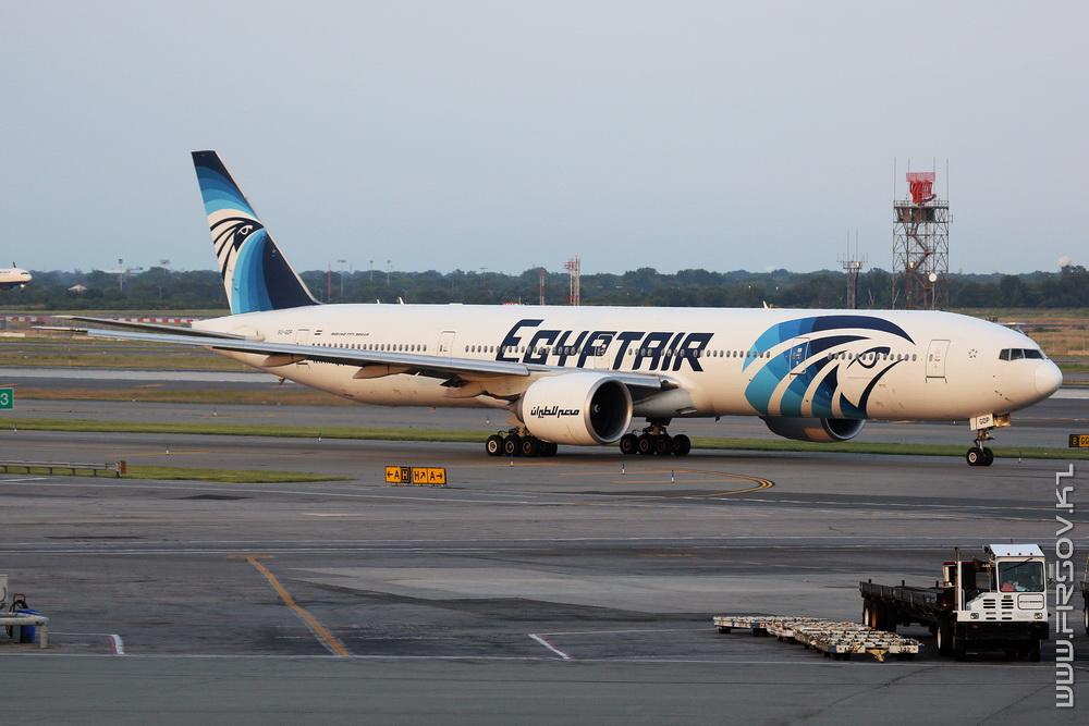 B-777_SU-GDP_EgyptAir_1_JFK_resize (2).jpg