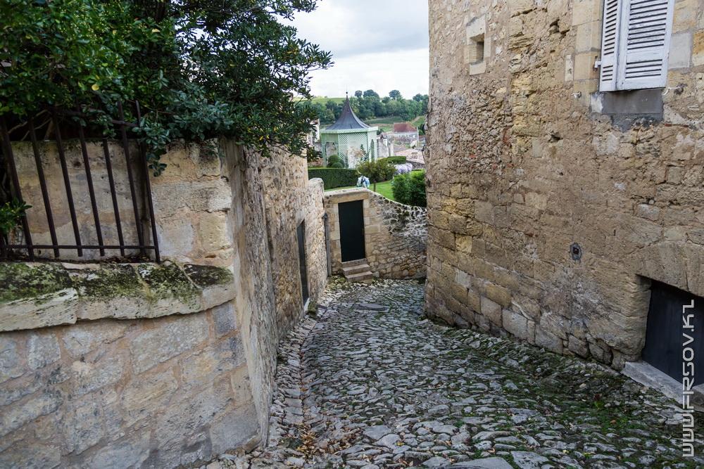 Saint-Emilion (30).jpg