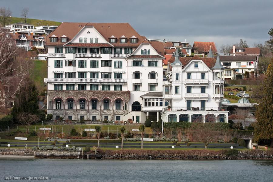 Luzern_Lake24.JPG