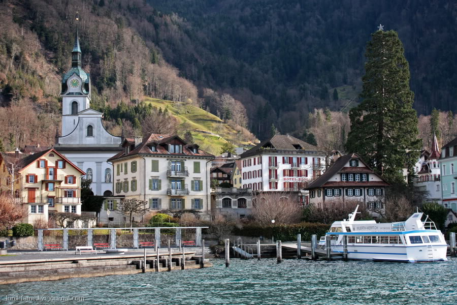 Luzern_Lake40.JPG