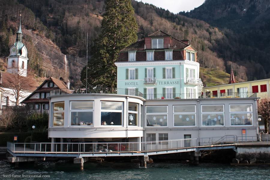 Luzern_Lake41.JPG