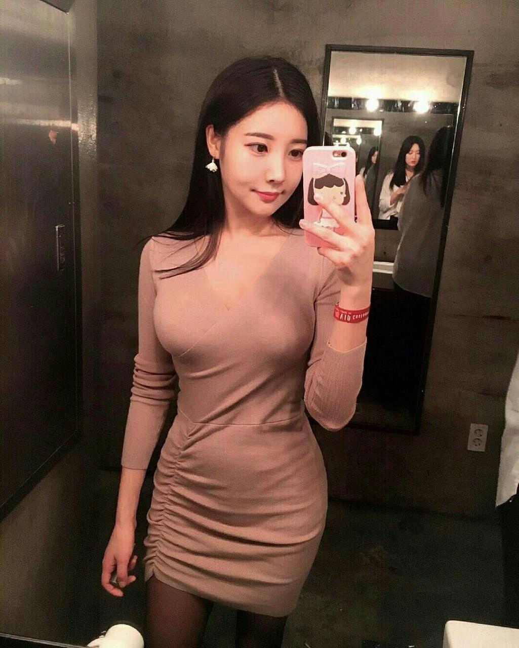 Азиатки