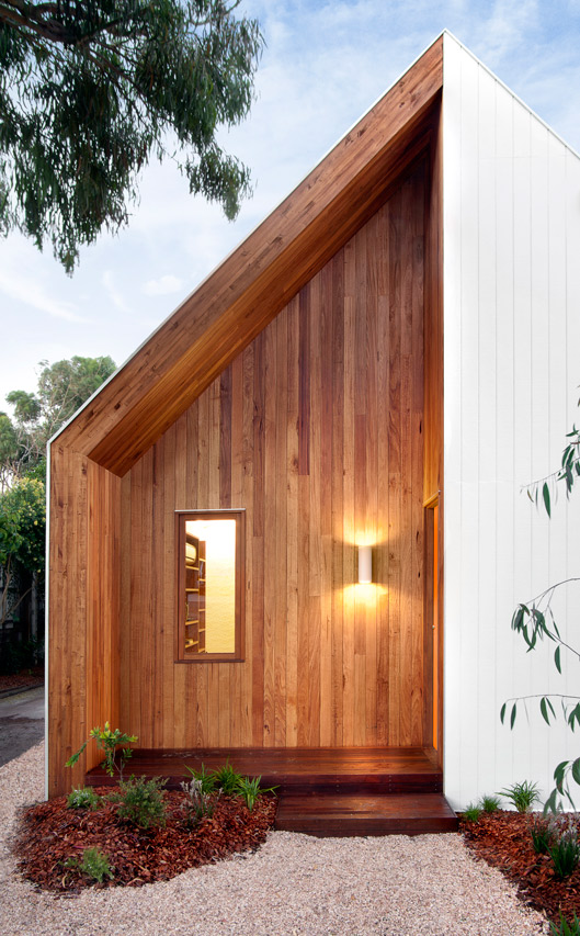 Even though the tiny house movement seems to many like a new trend, this couldn't be further from th