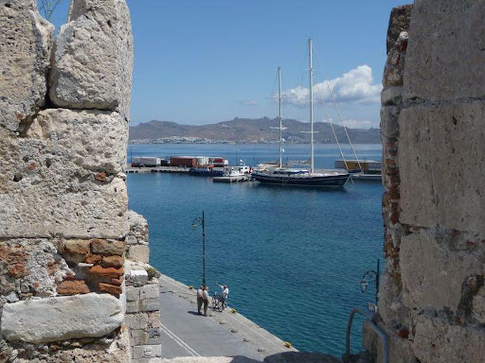 Остров  Кос,  Греция  10.jpg