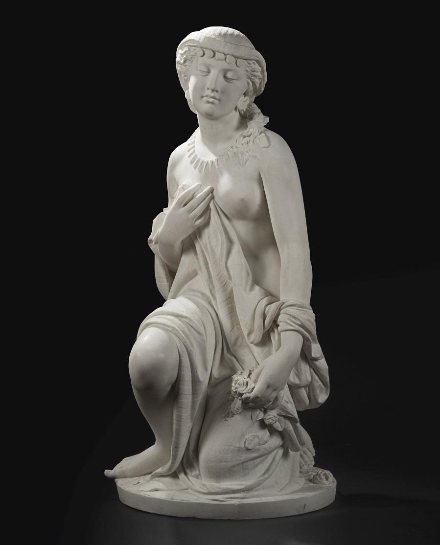ODALISQUE (SULAMITIDE) , 1871.jpg