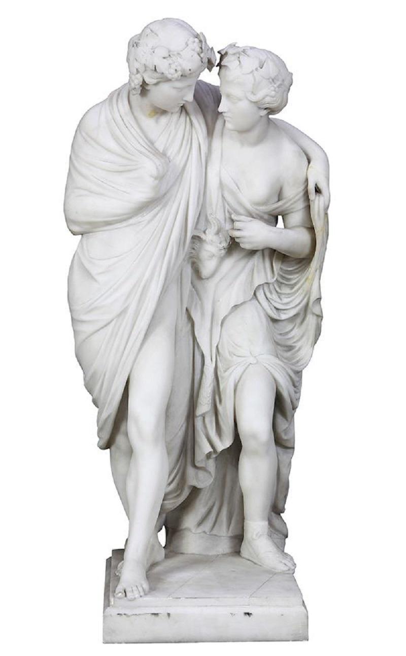Bachus and Andromeda.jpg