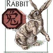 Как сложится 2018 год для представителей знака Кролик (Кот)?