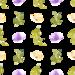 Bouquets_de_Mariee_p (3).png