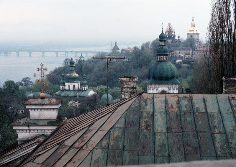 1967 Киев. Oddner, Georg (1923-2007)2 (2).jpg