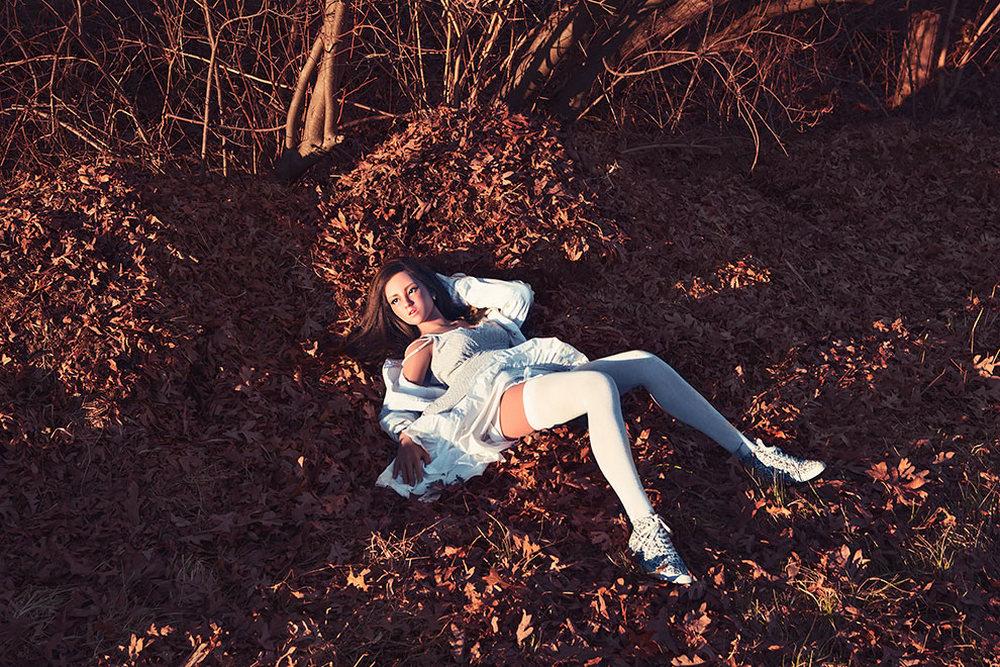 Секс-куклы в фотопроекте Стейси Ли «Средние американцы»