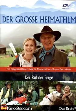 Der Ruf der Berge (2005)