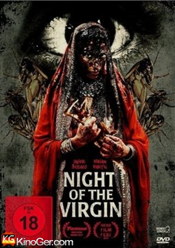 The Night of the Virgin (2016)