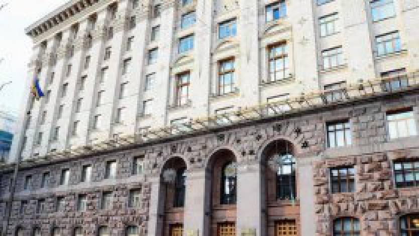 Возле ряда памятников в столице для предотвращения вандализма, установят камеры наблюдения, - КГГА