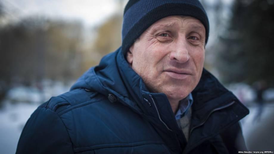 Украина призвала ООН усилить борьбу с российской пропагандой и способствовать освобождению Сущенко и Семены – заявление