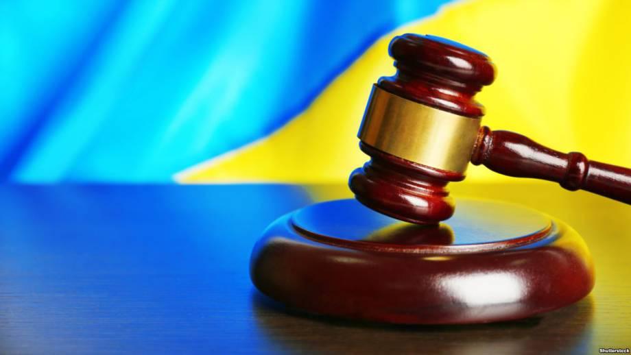 Суд арестовал ректора Харьковского университета Воздушных сил Алимпиева и назначил ему залог