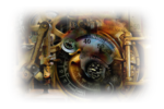 renee_tube_steampunk_technical.png