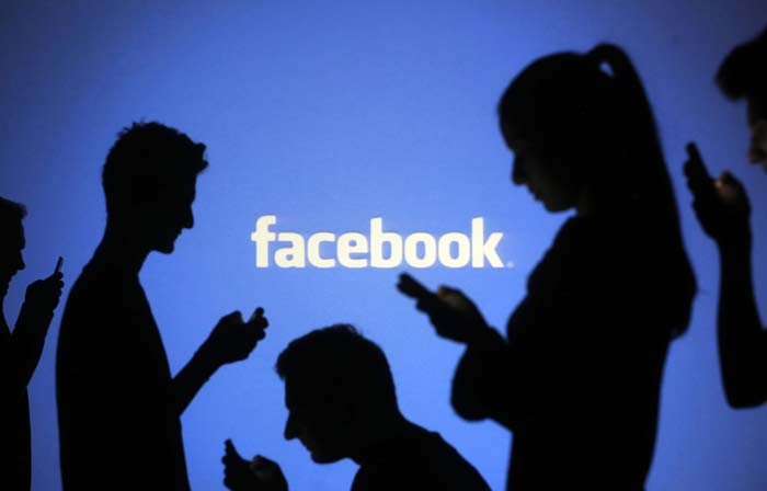 как попасть на работу в Facebook