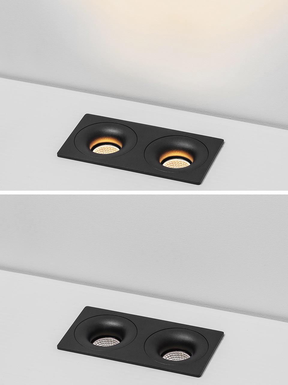 как фотографировать осветительные приборы