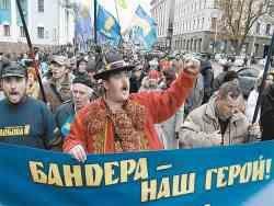 2015-429_17-59-Национальный герой Украины Бандера об украинцах
