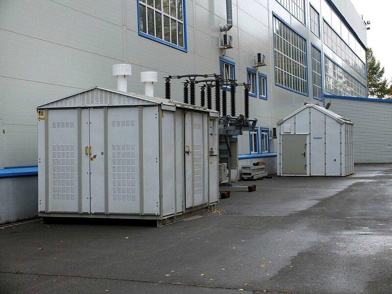 Электрощит 2 площадки 061.JPG