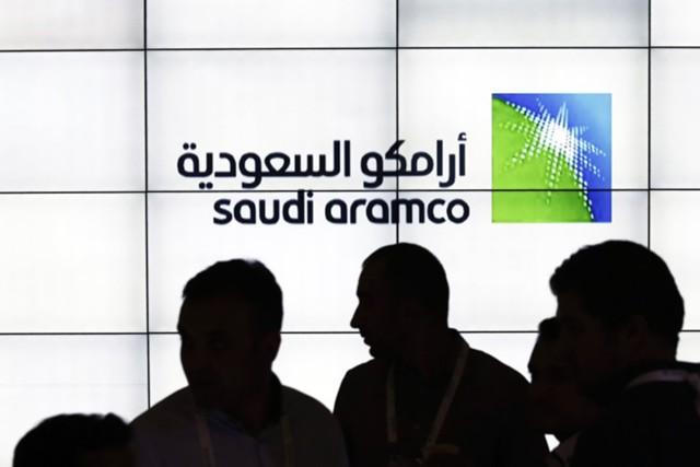 Китай предлагает приобрести 5% акций Saudi Aramco