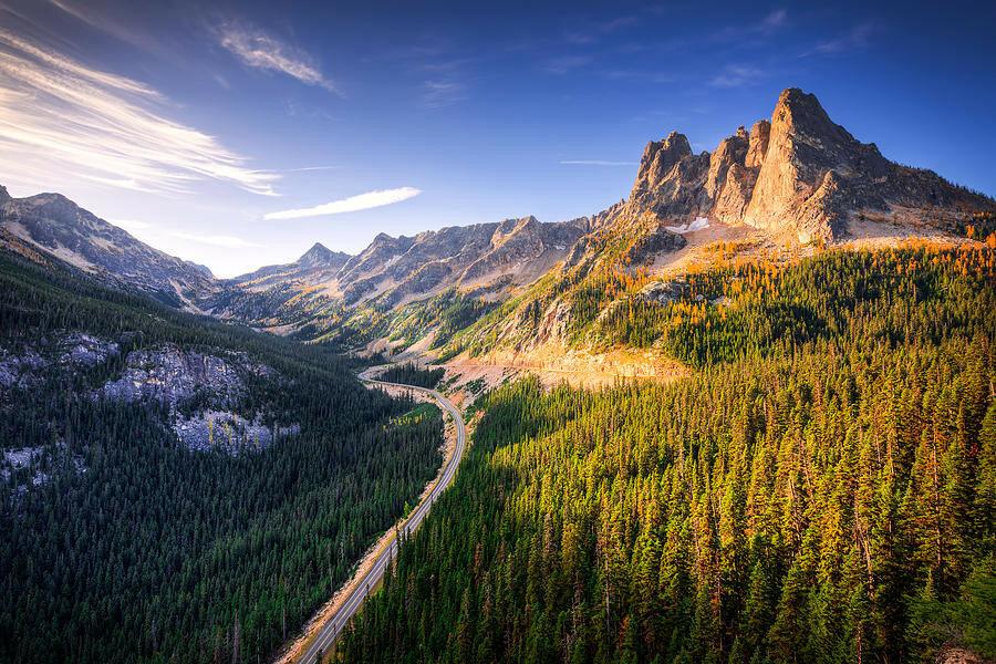 north-cascades-liberty-bell-dan-mihai.jpg