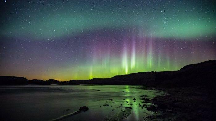 0 177df6 cc43d86d XL - Нил Зеллер (Neil Zeller) - фотограф звездного неба