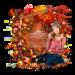 осень 4 скраб.png