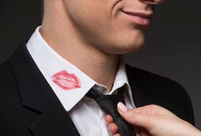 10 главных причин мужской измены (1 фото)
