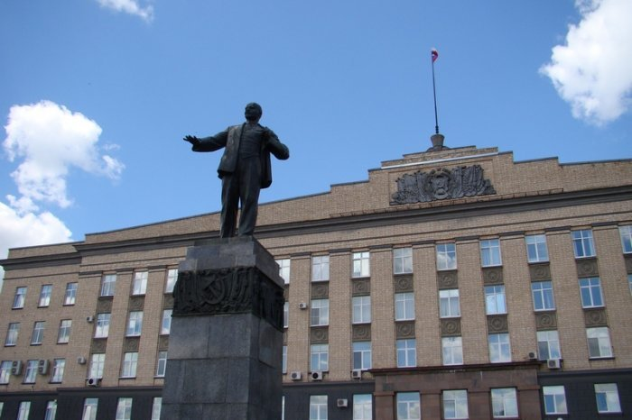 ВОрловской области депутаты предлагают увеличить прожиточный минимум