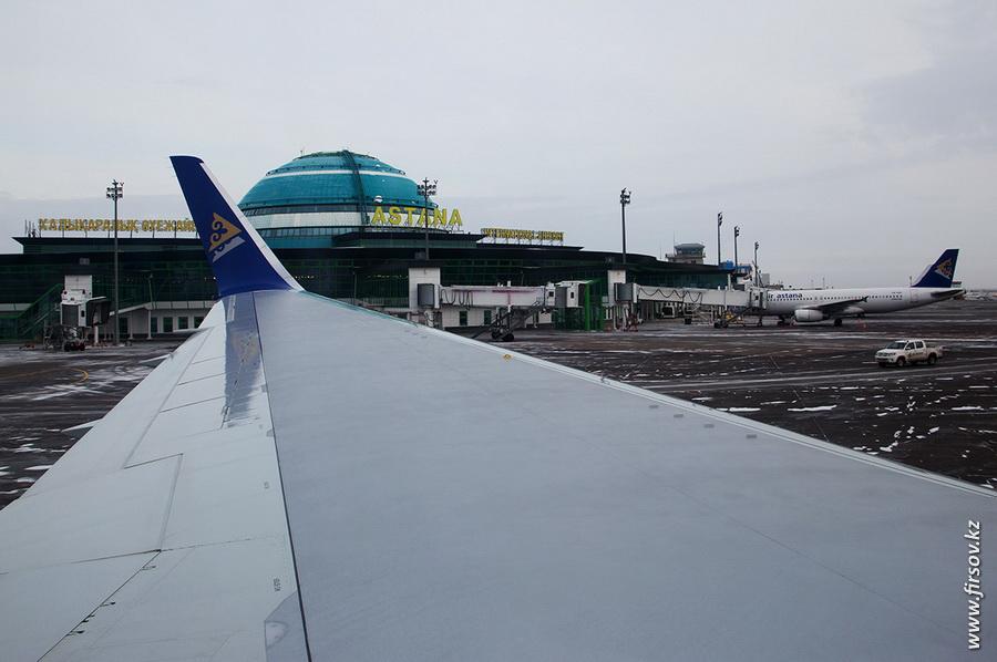 Boeing-767_Air_Astana6.JPG