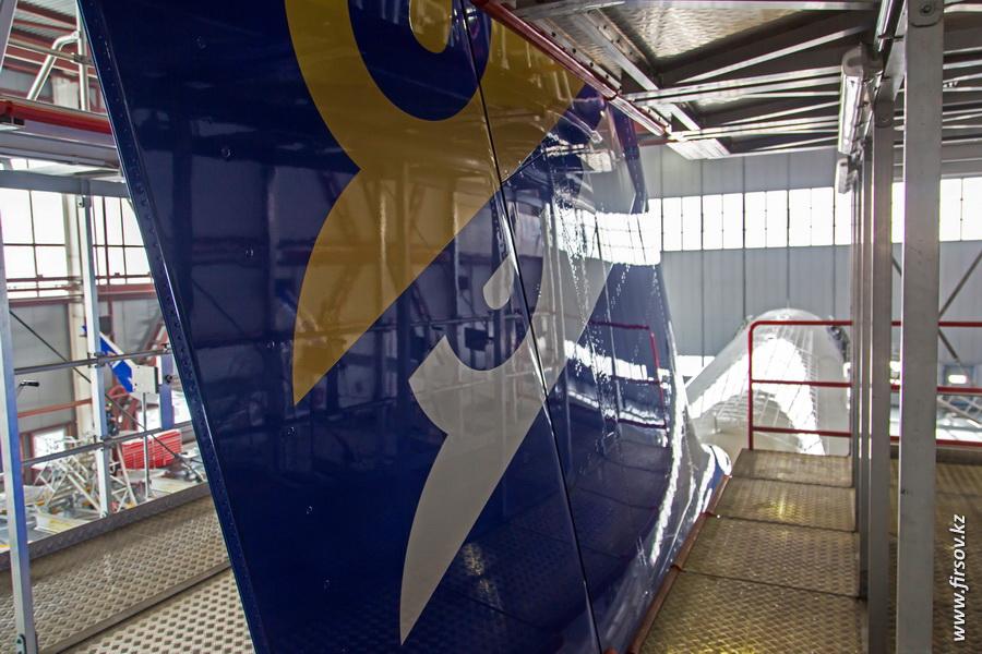 Air_Astana_20148.JPG