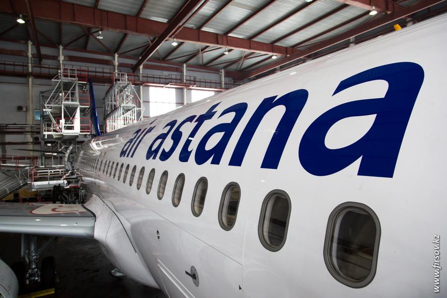 Air_Astana_201414.JPG