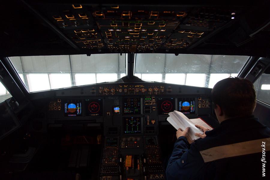 Air_Astana_201416.JPG