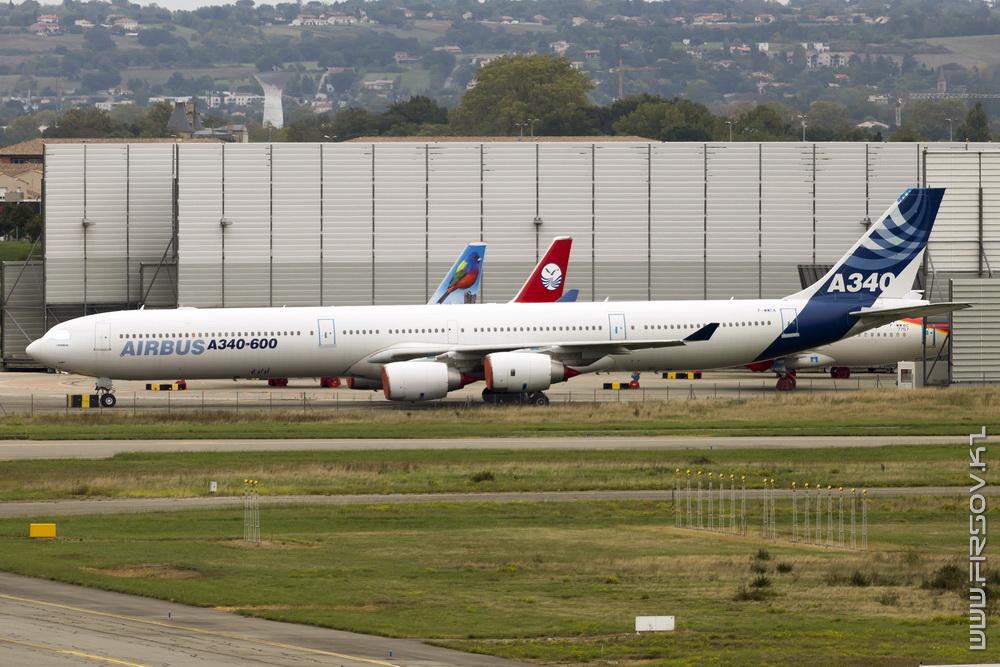 A-340_F-WWCA_Airbus_Industrie_1_TLS_resize.jpg