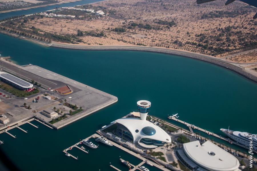 Abu-Dhabi6.JPG