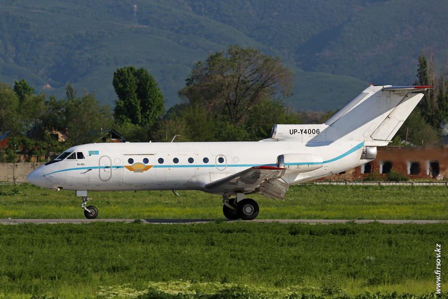5_Almaty_Spotting11_zpsef4a9c49.JPG
