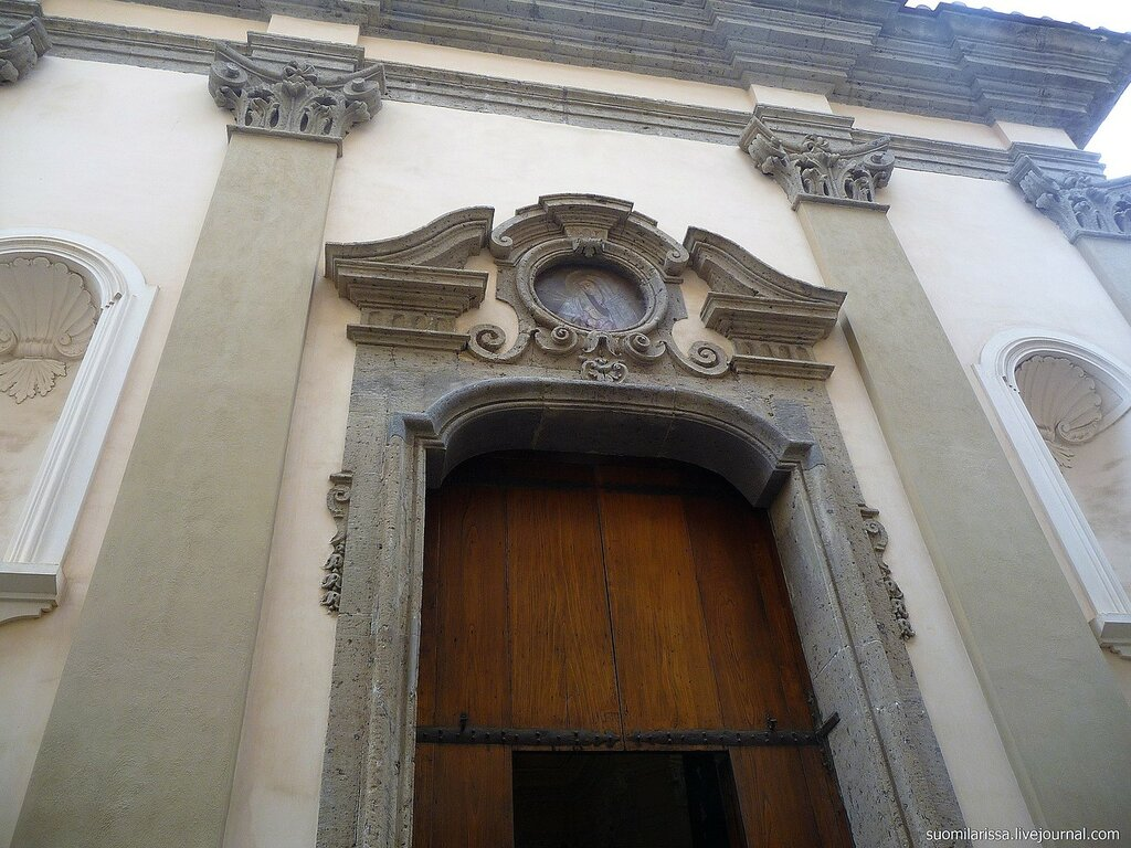 Sorrento. 16-26.9.2012 001 (78).jpg
