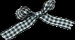 natali_14_fall_ribbon1.png