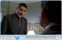 Человек, который слишком мало знал / The Man Who Knew Too Little (1997/BDRip/HDRip)