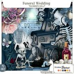 Funeral wedding E2_kittyscrap.jpg