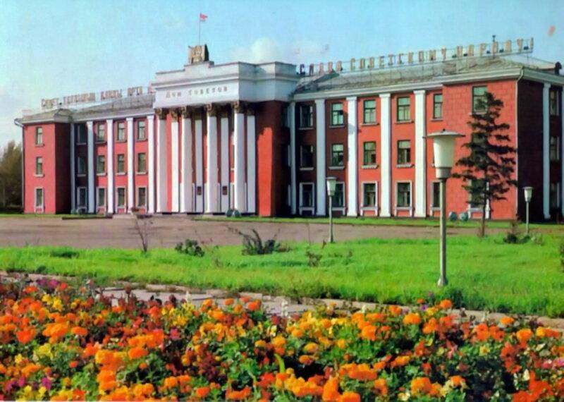 kokchetav-dom-sovetov-80.jpg