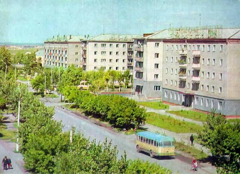 kokshetau-74-09.jpg