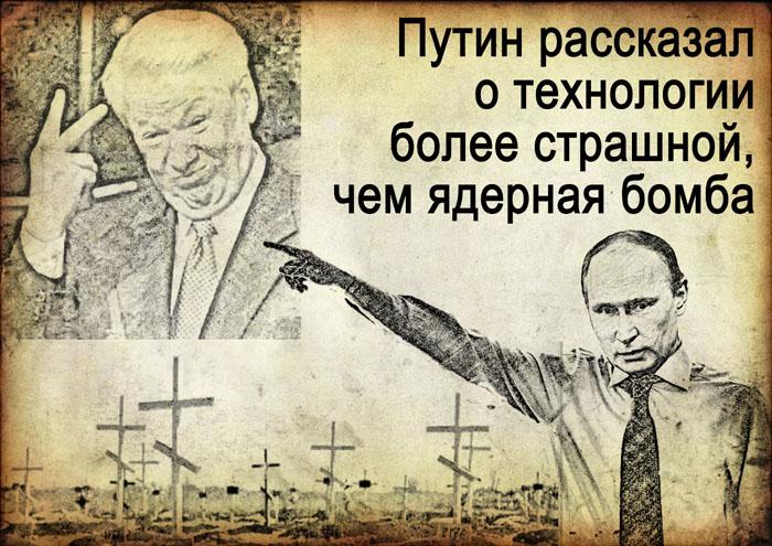 https://img-fotki.yandex.ru/get/877150/6566915.d/0_16a5ba_b80851df_orig