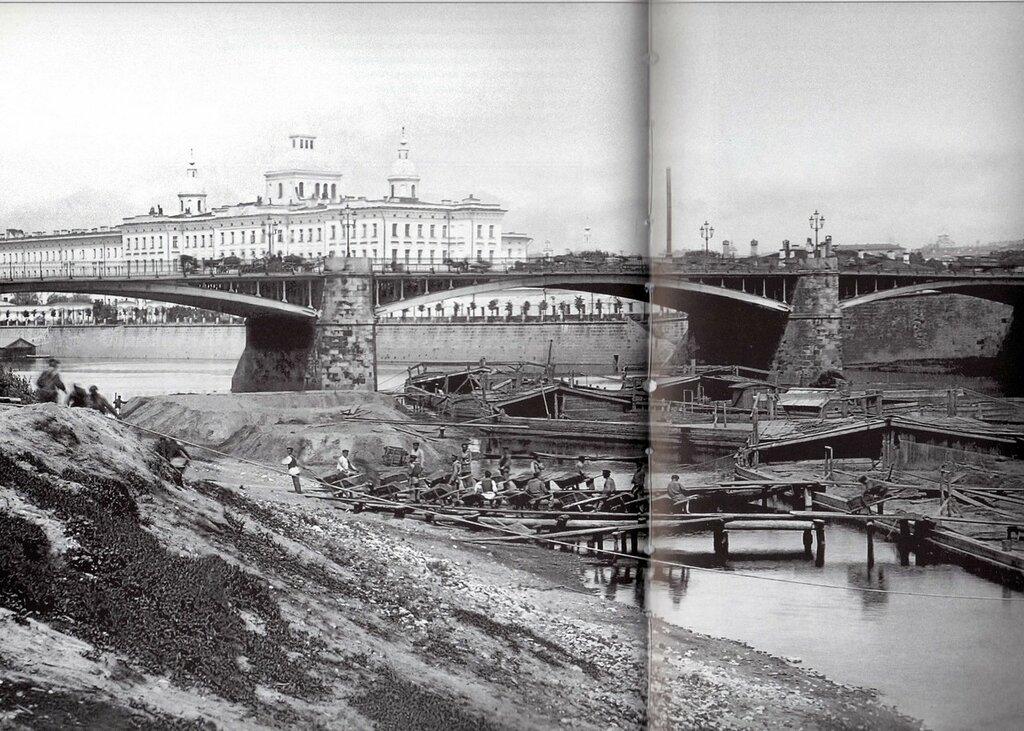 39578 Большой Устьинский мост 1900-е.jpg