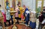 28-Liturgy of the Gymnasium.JPG